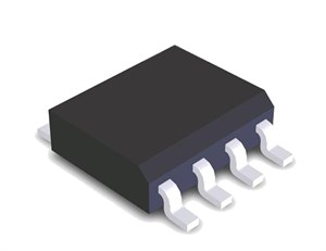 FDS6673 SOIC-8